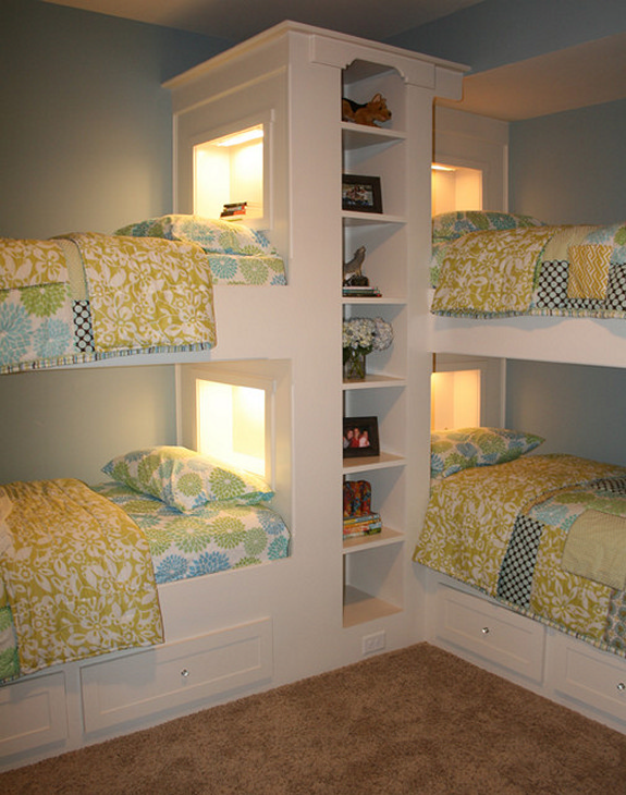cool-bunk-bed-ideas-77