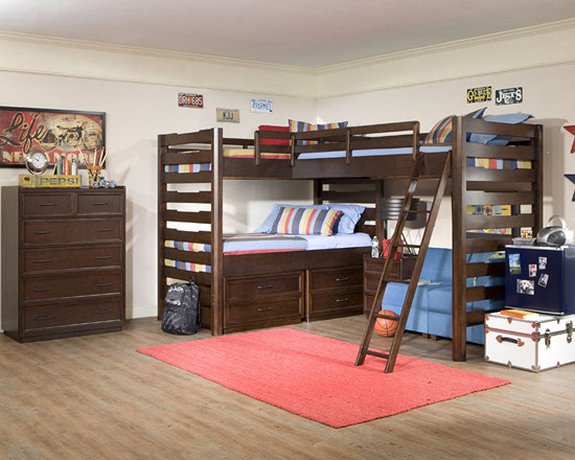 cool-bunk-bed-ideas-79
