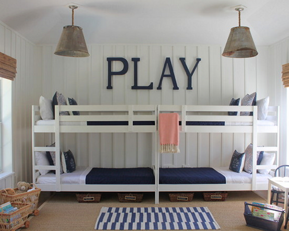 cool-bunk-bed-ideas-8