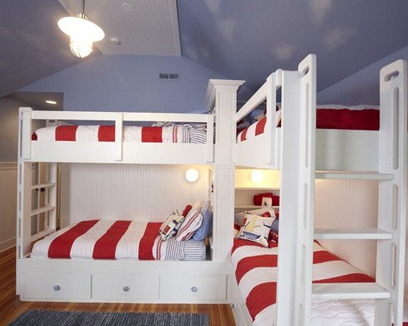 cool-bunk-bed-ideas-81