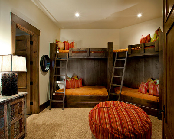 cool-bunk-bed-ideas-83