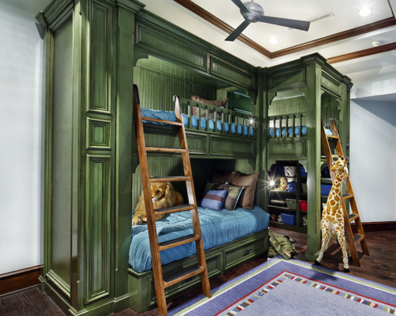 cool-bunk-bed-ideas-84