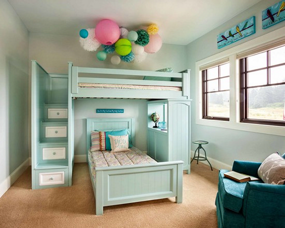 cool-bunk-bed-ideas-87