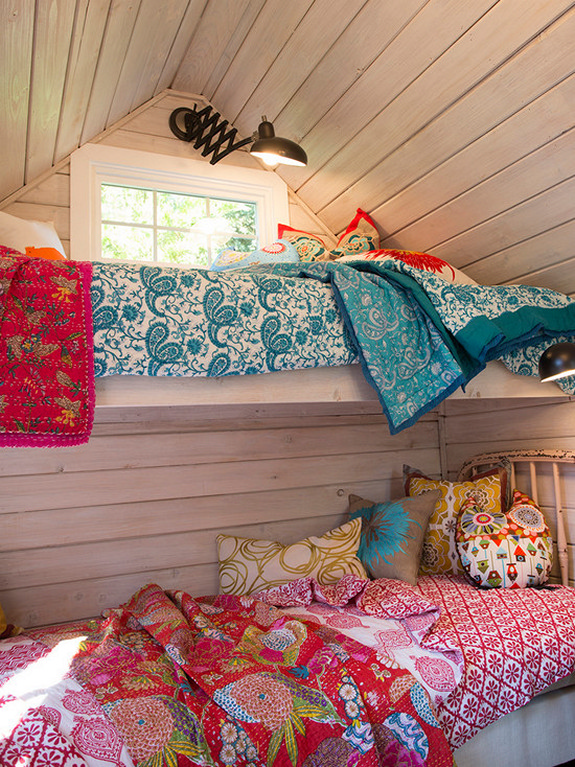 cool-bunk-bed-ideas-88