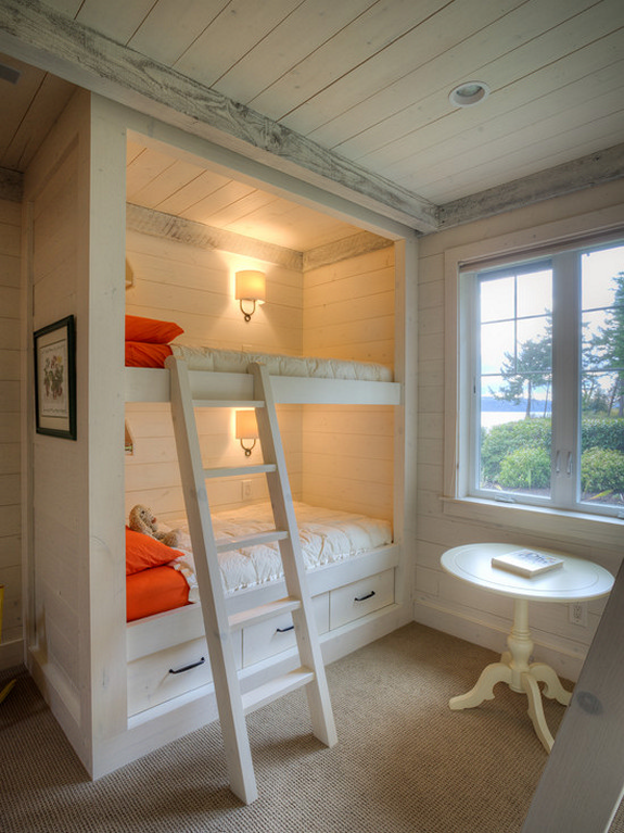 cool-bunk-bed-ideas-89