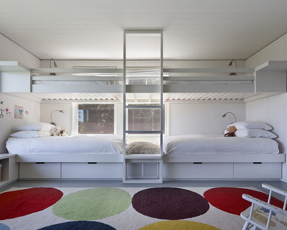 cool-bunk-bed-ideas-9