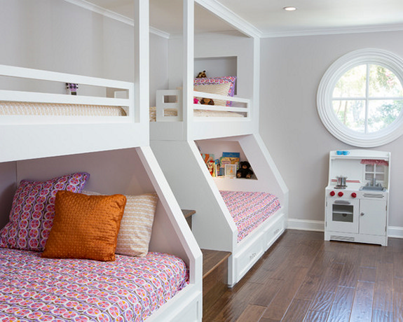 cool-bunk-bed-ideas-92