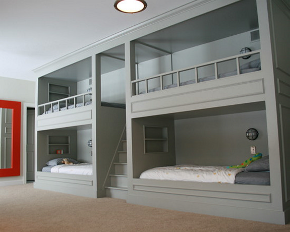 cool-bunk-bed-ideas-93