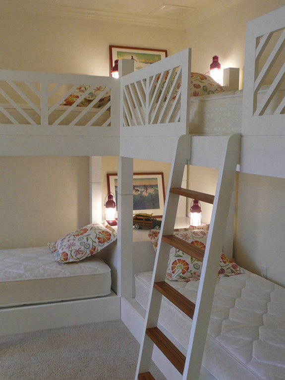 cool-bunk-bed-ideas-98