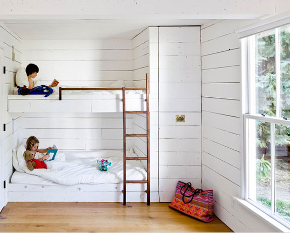 cool-bunk-beds