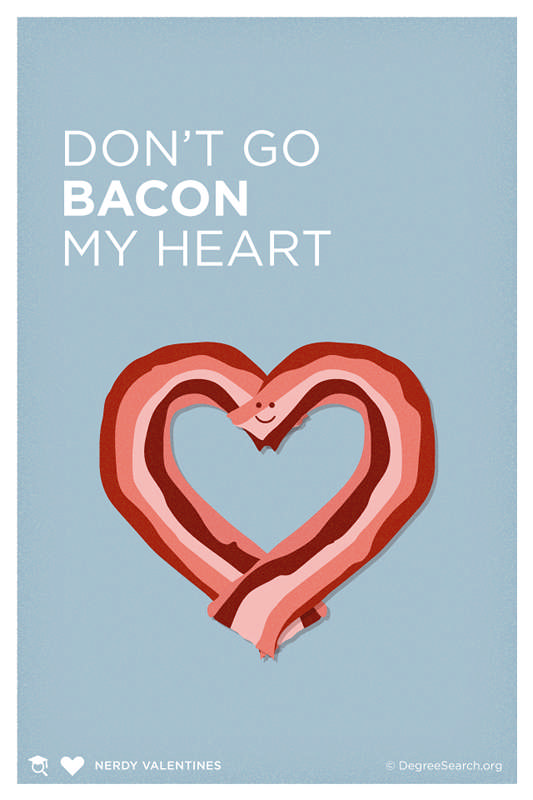 romanitic-cards-for-geeks-nerds-14