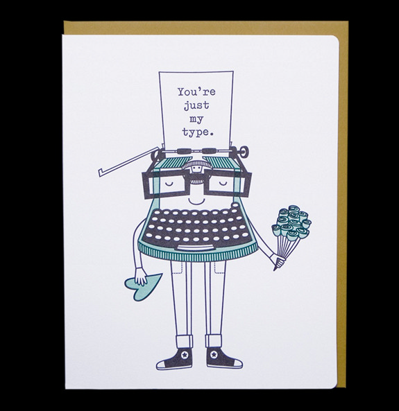 romanitic-cards-for-geeks-nerds-15