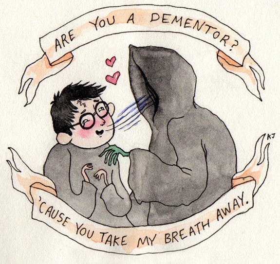 romanitic-cards-for-geeks-nerds-25