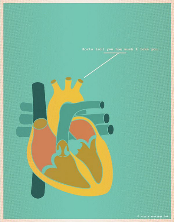 romanitic-cards-for-geeks-nerds-28