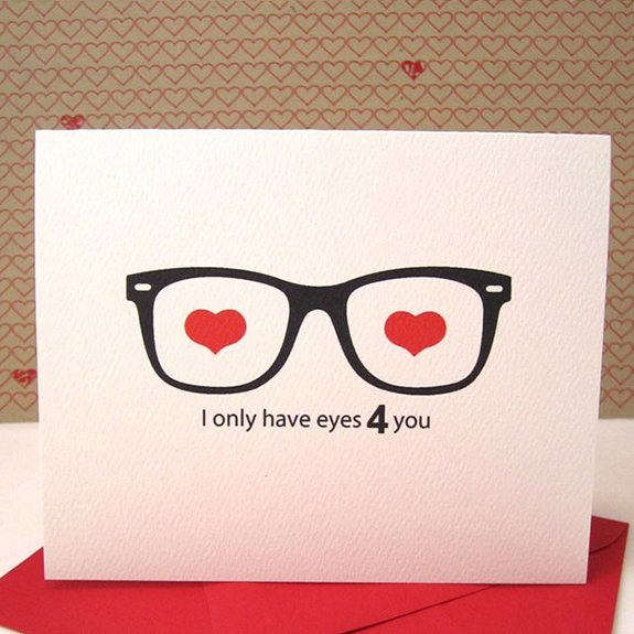 romanitic-cards-for-geeks-nerds-4