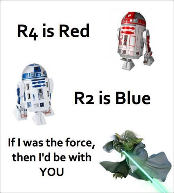 romanitic-cards-for-geeks-nerds-6
