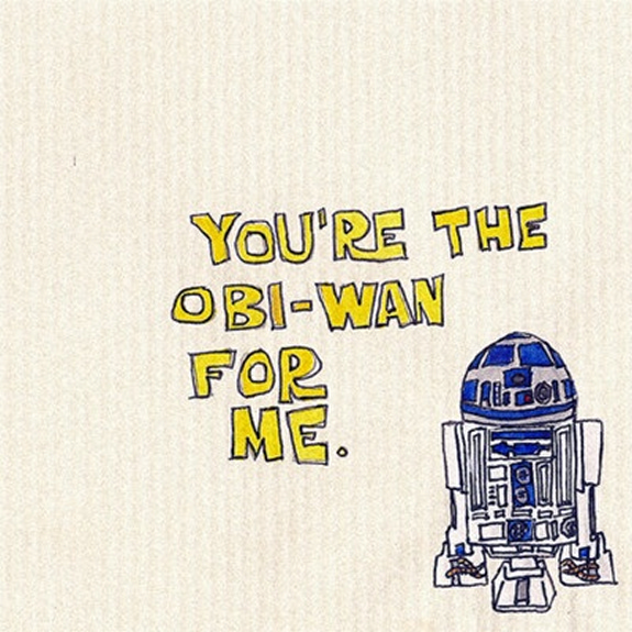 romanitic-cards-for-geeks-nerds-7