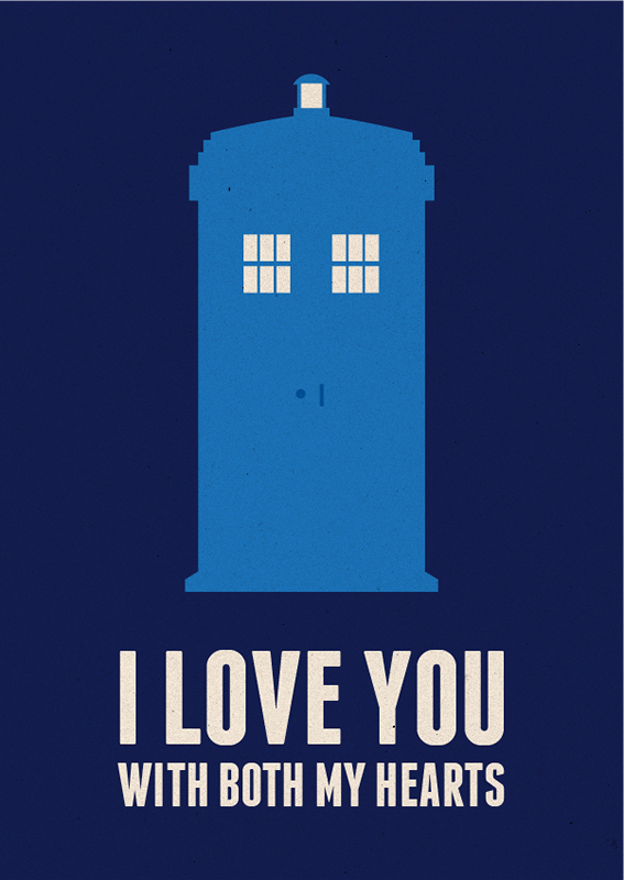 romanitic-cards-for-geeks-nerds-8
