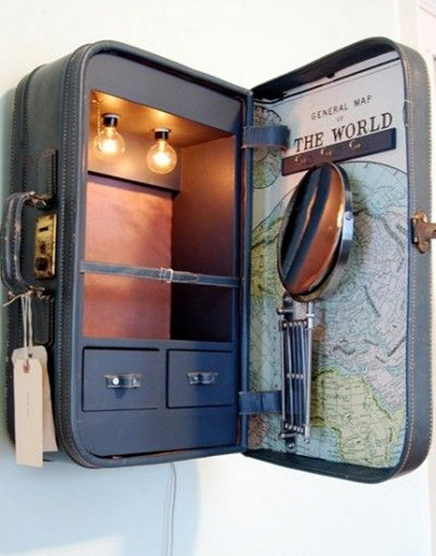 simple-upcycling-ideas-2