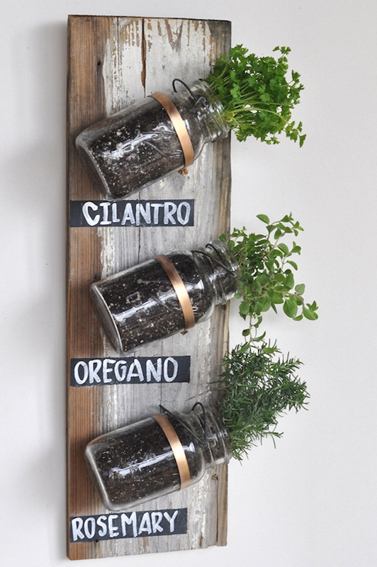 simple-upcycling-ideas-8