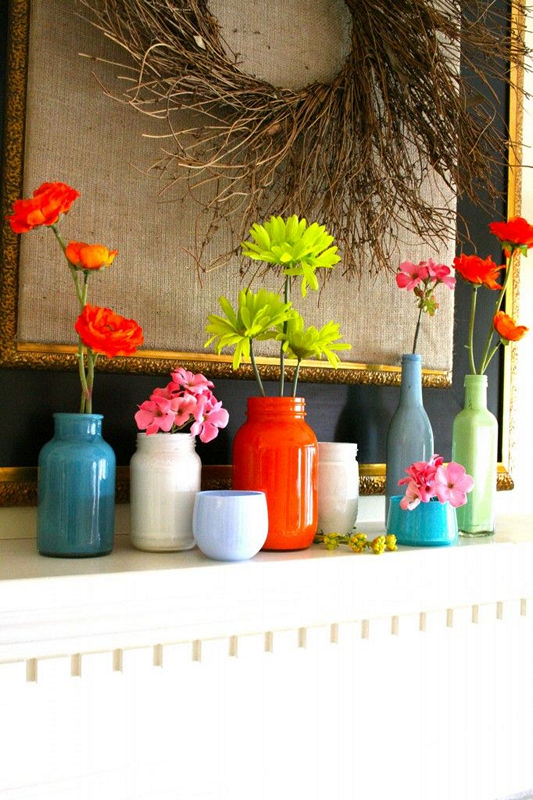 simple-upcycling-ideas-9