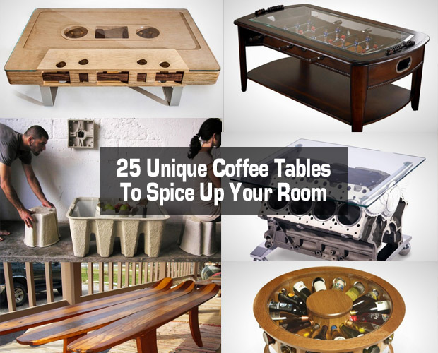 unique-coffee-tables