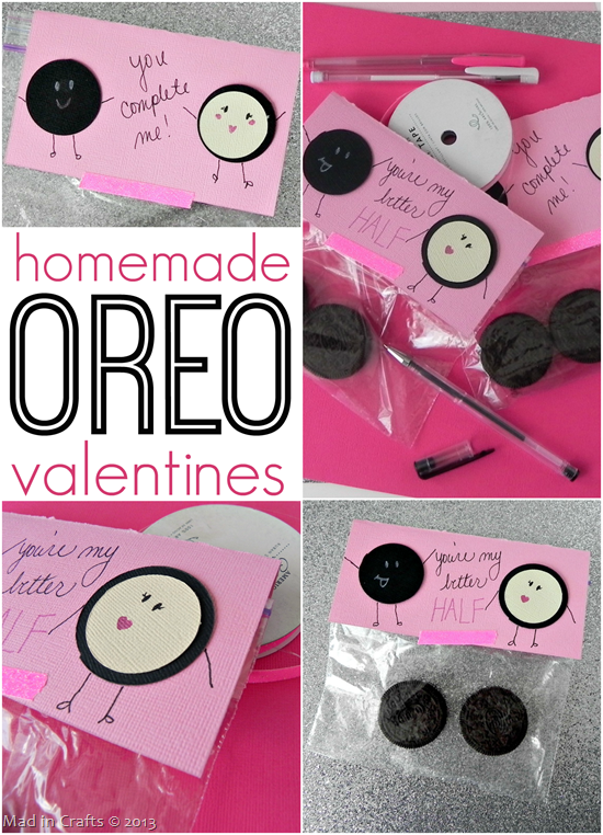 DIY-Oreo-Valentines