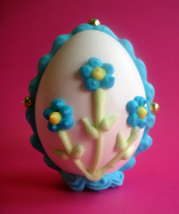 Easter-Egg-Decorating-Ideas-Easter-Egg-Crafts_71_resize