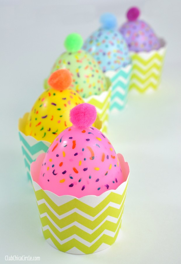Upcycle-plastic-Easter-egg-craft-idea