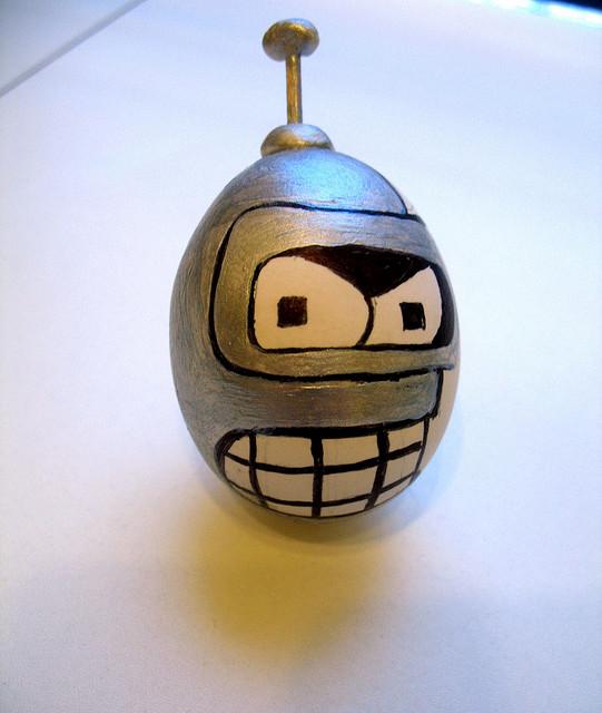 egg_bender