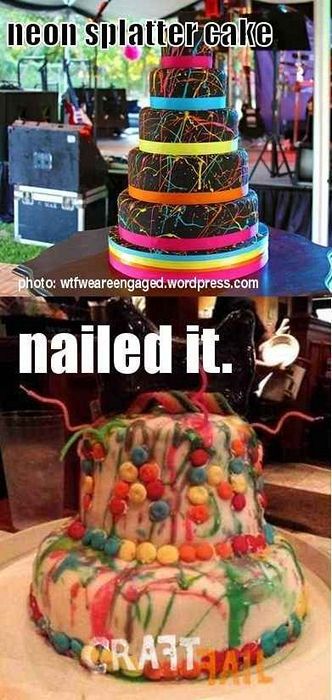 pinterest-picture-fails-13