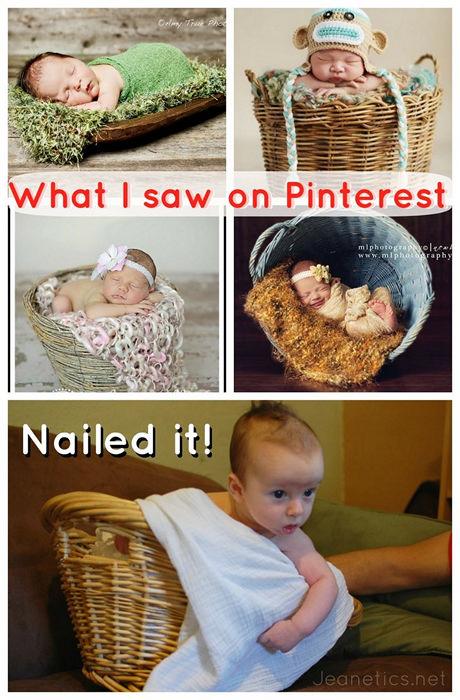 pinterest-picture-fails-25