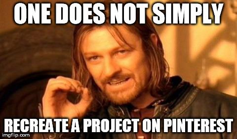 pinterest-picture-fails-6