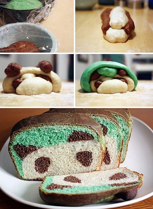 cake with suprise inside-13