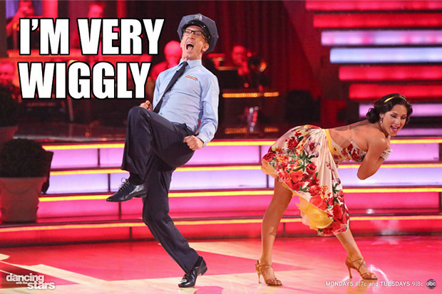 favorite-dancing-with-the-stars-moments-memes-14