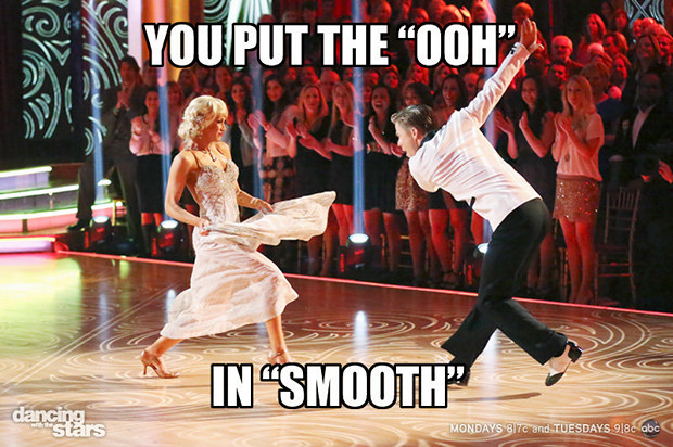 favorite-dancing-with-the-stars-moments-memes-18
