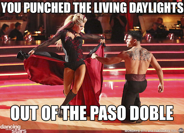 favorite-dancing-with-the-stars-moments-memes-20