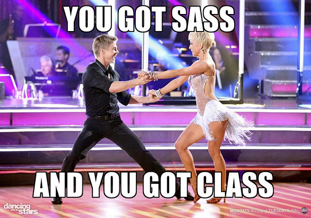 favorite-dancing-with-the-stars-moments-memes-26