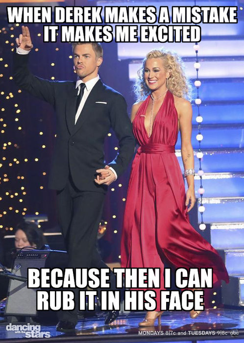 favorite-dancing-with-the-stars-moments-memes-28