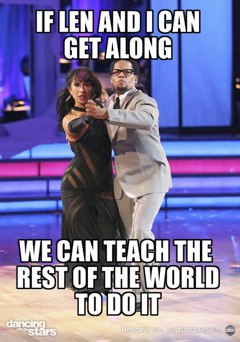 favorite-dancing-with-the-stars-moments-memes-29
