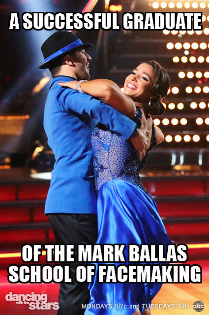 favorite-dancing-with-the-stars-moments-memes-31