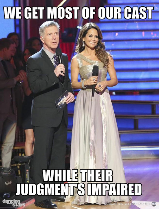 favorite-dancing-with-the-stars-moments-memes-32