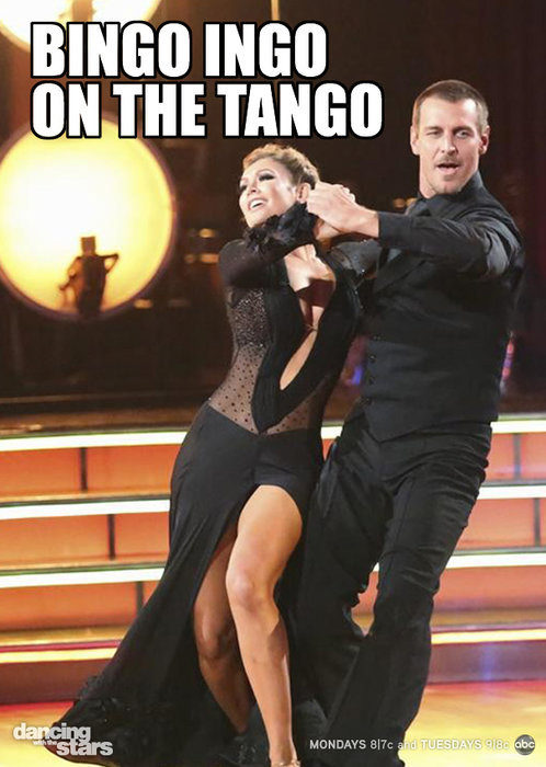 favorite-dancing-with-the-stars-moments-memes-34