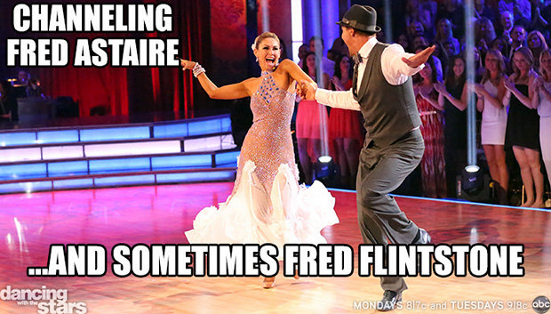 favorite-dancing-with-the-stars-moments-memes-5