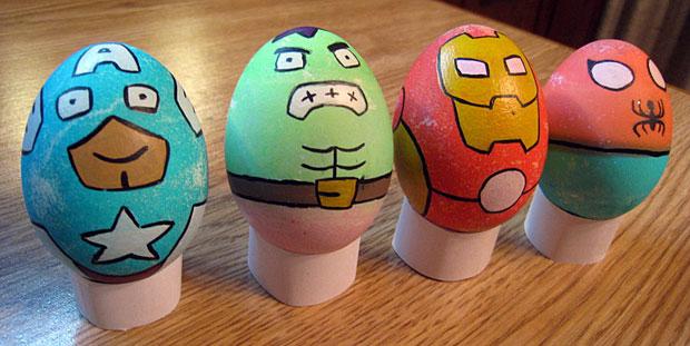 the-eggvengers-by_mrgilder-d4vhlhq