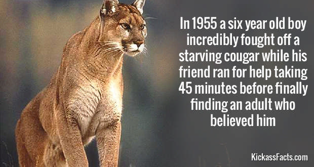60-interesting-facts-14