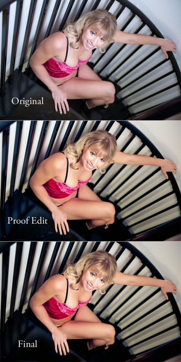 photoshop makeover (3)