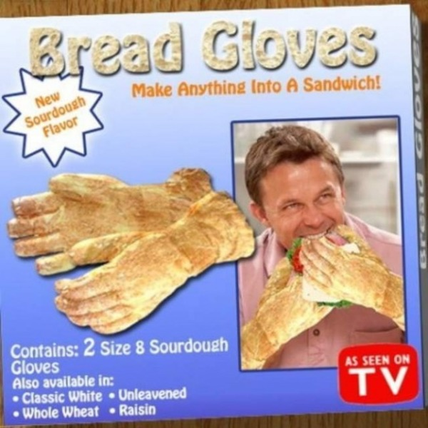 products that should never be bought 12