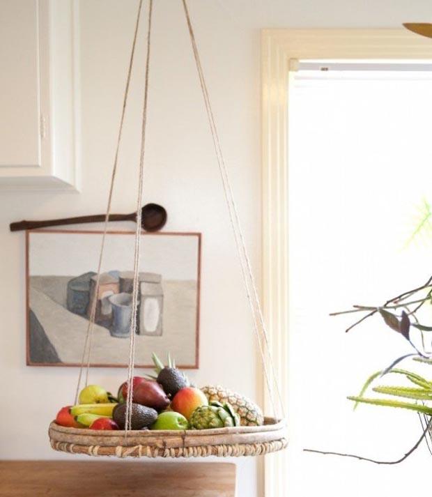 simple-kitchen-diy-ideas (11)