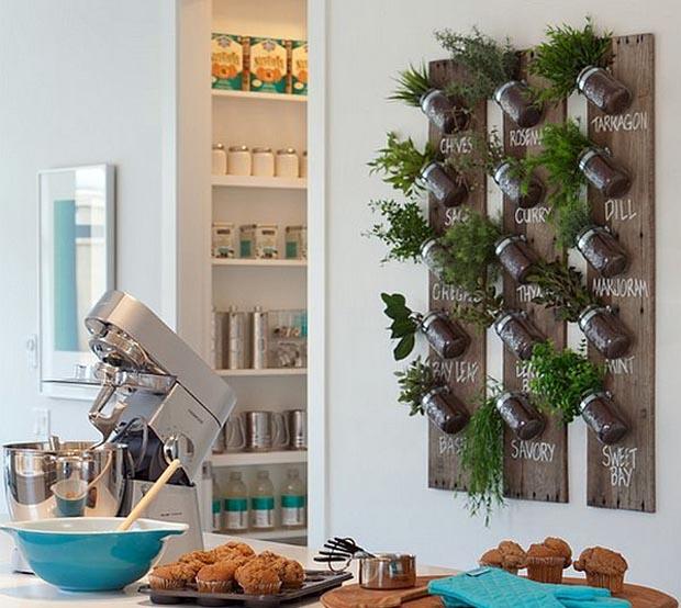 simple-kitchen-diy-ideas (14)